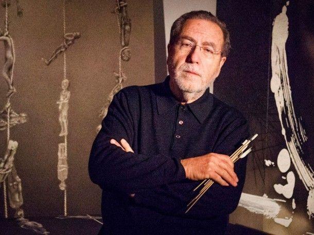 Manuel Boix (La nau)