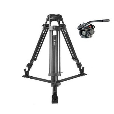 alquiler-tripode-manfrotto