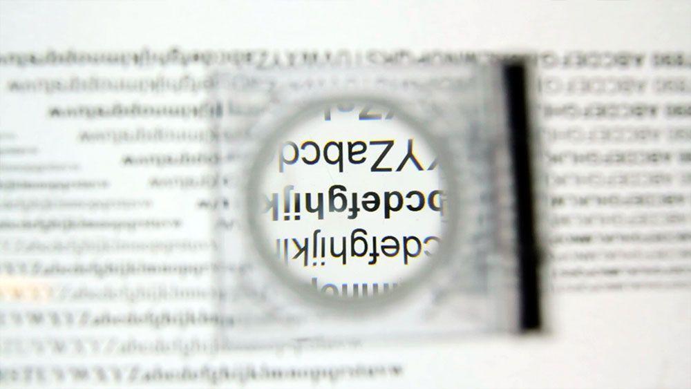 El arte de imprimir etiquetas   Etygraf