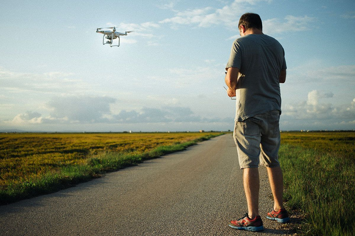 eloi_drone7