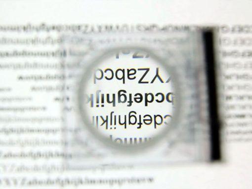 Etygraf «El arte de imprimir etiquetas»